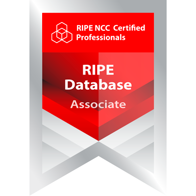 Ripe Certified Professionals